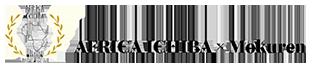 Or-Riz-marine